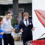 3 вопроса, которые нужно задать себе перед покупкой нового автомобиля